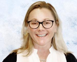 Jessica R Erlandsson