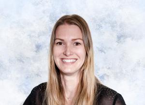 Kristine Englund