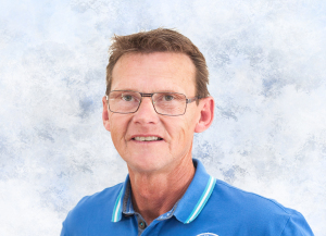 Tommy Carlsson
