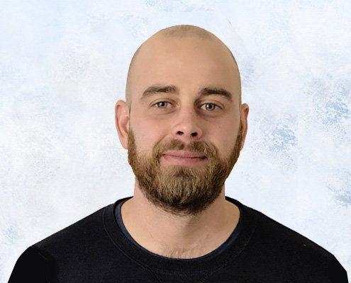 Arvid Karlsson