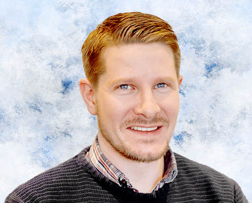 Henrik Christiansson